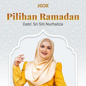 Pilihan Ramadan Dato' Sri Siti Nurhaliza