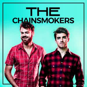 The Chainsmokers' Beats
