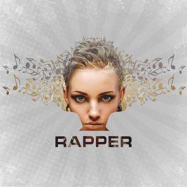 Lady Rapper