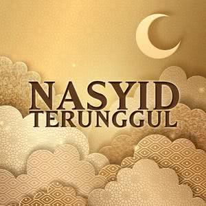 Nasyid Terunggul