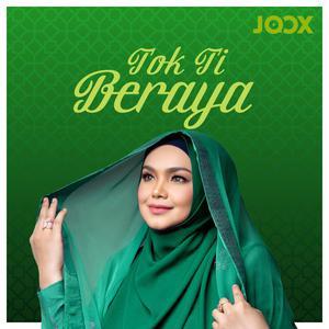 Updated Playlists Tok Ti Beraya