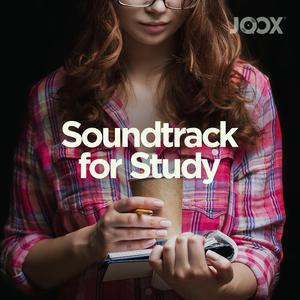 Soundtrack for Study
