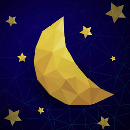 It's Time to Sleep