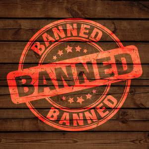 Ban Or Not?