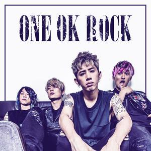 Best Of ONE OK ROCK