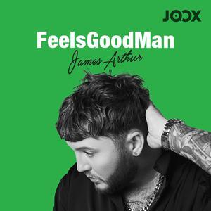 FeelsGoodMan
