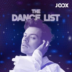 The Dance List