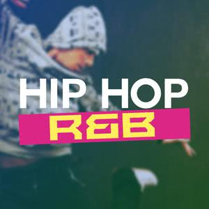 44 Years with Hip Hop