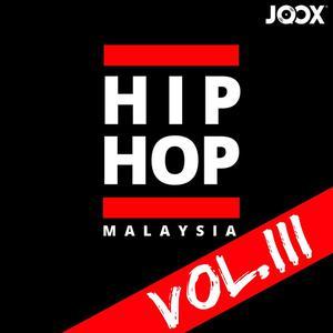 Hip-Hop MY Vol. III