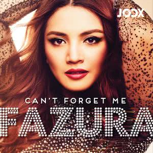 Best of Fazura