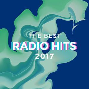 2017 Hits