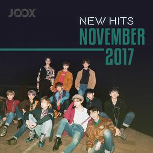 New Hits November 2017