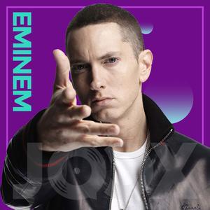 Best of Eminem