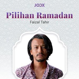 Pilihan Ramadan Faizal Tahir