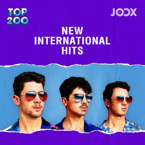 New International Hits