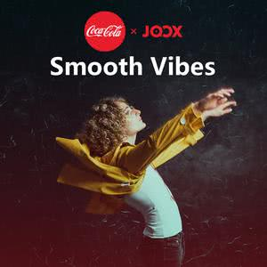 Coca-Cola: Smooth Vibes