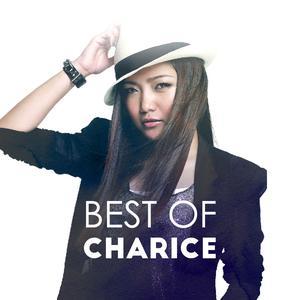 Best of Charice