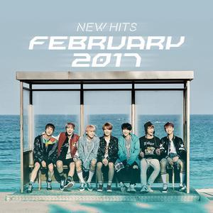 New Hits February 2017