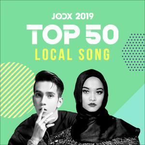 JOOX 2019 Top 50 Local Songs