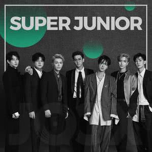 Best of Super Junior