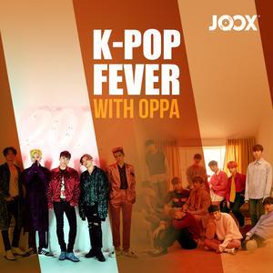 K-Pop Fever with Oppa