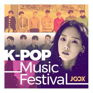 K-POP Music Festival