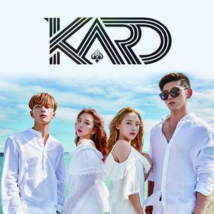 Best of KARD