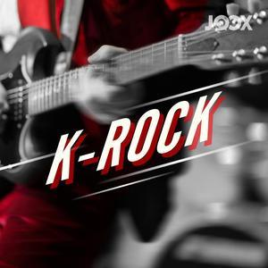 K-Rock