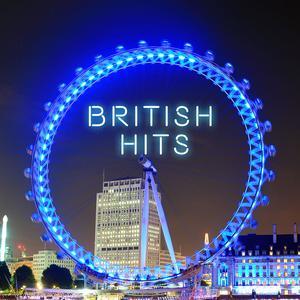 British Hits