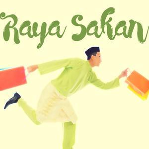 Raya Sakan!