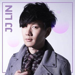 Best of JJ Lin