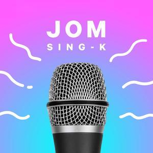 Jom Sing-K