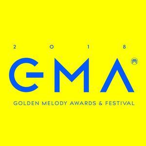 GMA29 Nominations