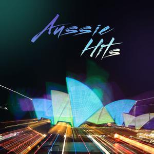 Aussie Hits