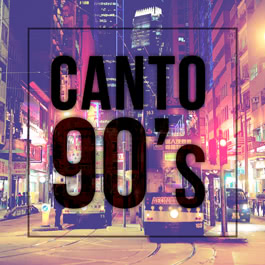 Canto 90's