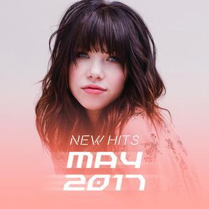 New Hits May 2017