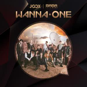 MAMA 2018 Hong Kong Top Idol : Wanna One