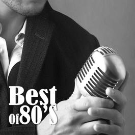 Best of 80's (Male)