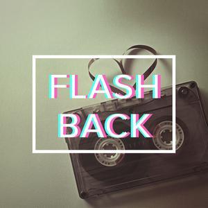 Flashback !