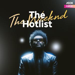 The Hotlist