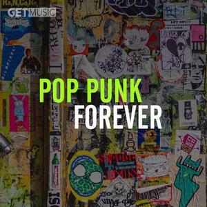 POP PUNK FOREVER