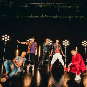 Best of CNCO