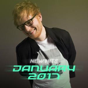 New Hits January 2017