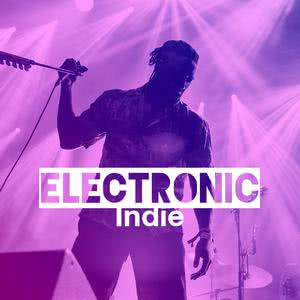Electronic Indie