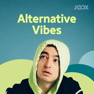 Alternative Vibes