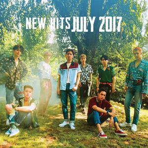 New Hits July 2017