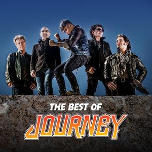 The Best of Journey