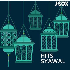 Hits Syawal