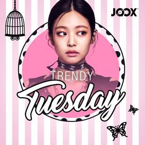 Tuesday Tunes