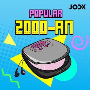 Malay 2000's Hits